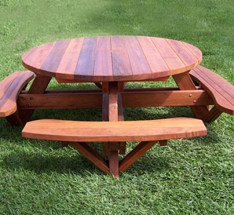 -round-picnic-table-plans-picnic-round-wood-table-chair-plans ...