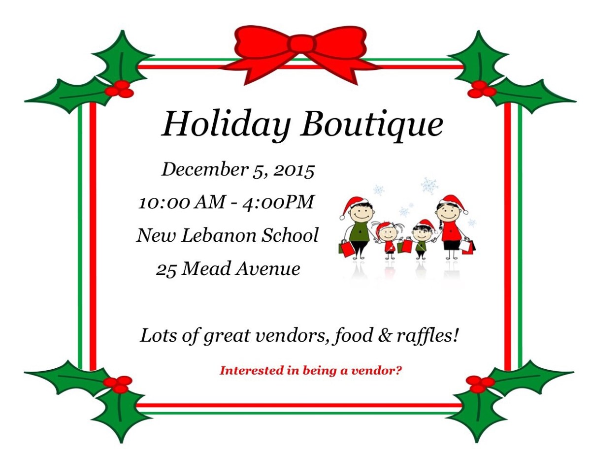Holiday boutique greenwich ct woody things for Holiday boutique