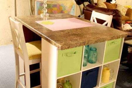 ideas to improve your kitchen 25