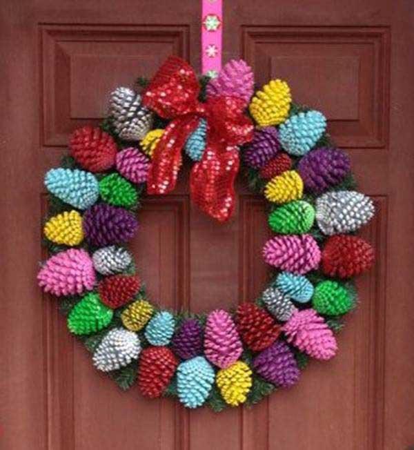 DIY-Christmas-Crafts-20