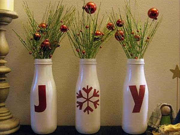 DIY-Christmas-Crafts-23
