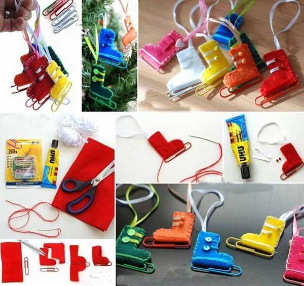 DIY-Christmas-Crafts-25