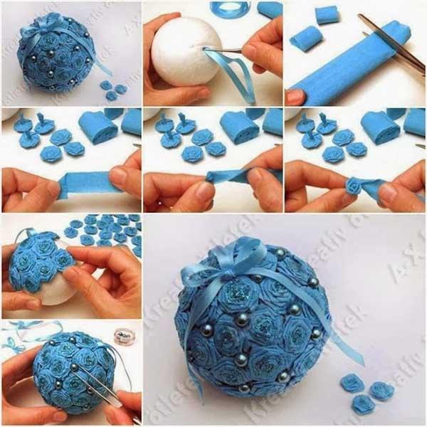 DIY-Christmas-Crafts-27