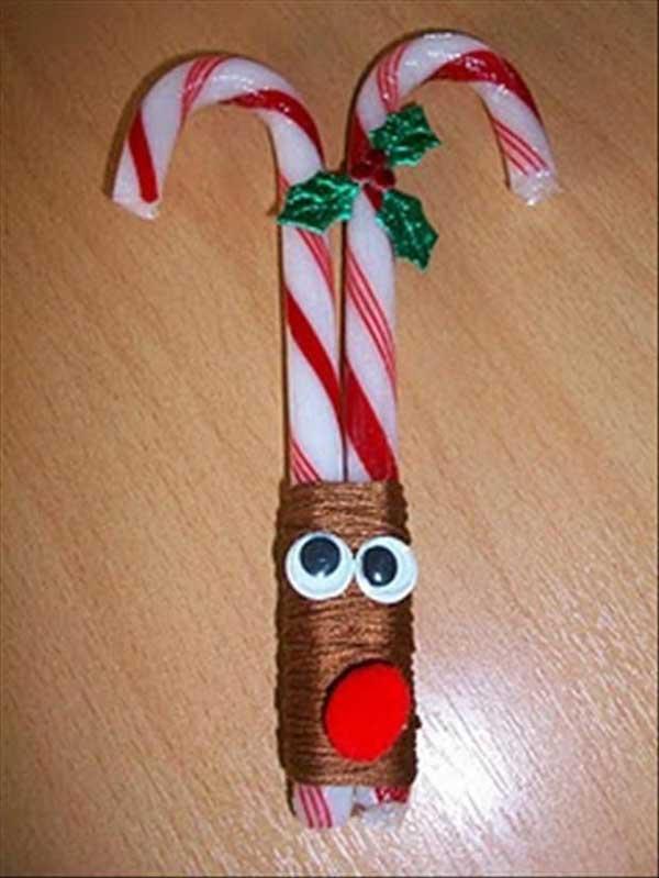 DIY-Christmas-Crafts-30