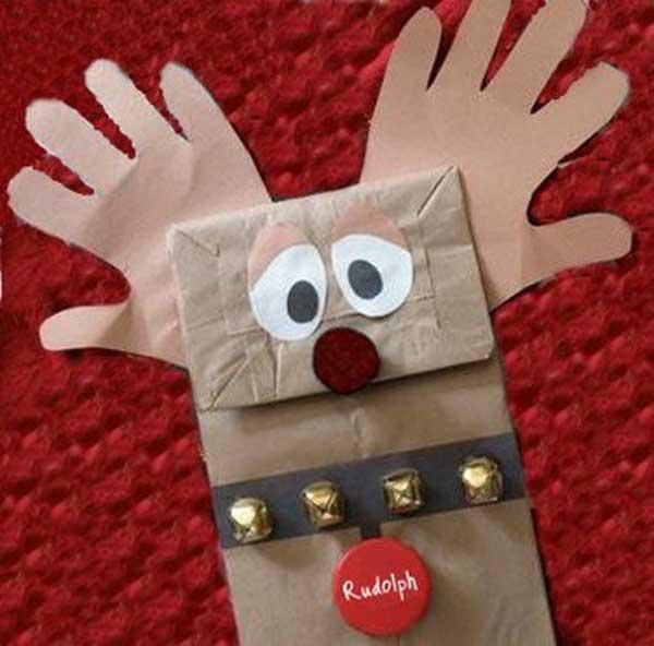 DIY-Christmas-Crafts-32