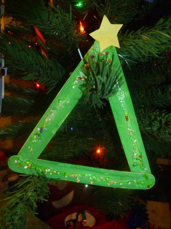 DIY-Christmas-Crafts-33