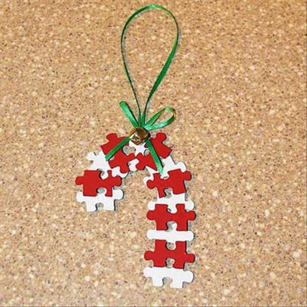 DIY-Christmas-Crafts-46