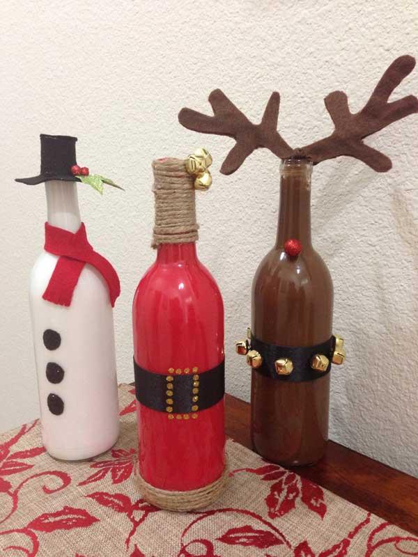 DIY-Christmas-Crafts-5
