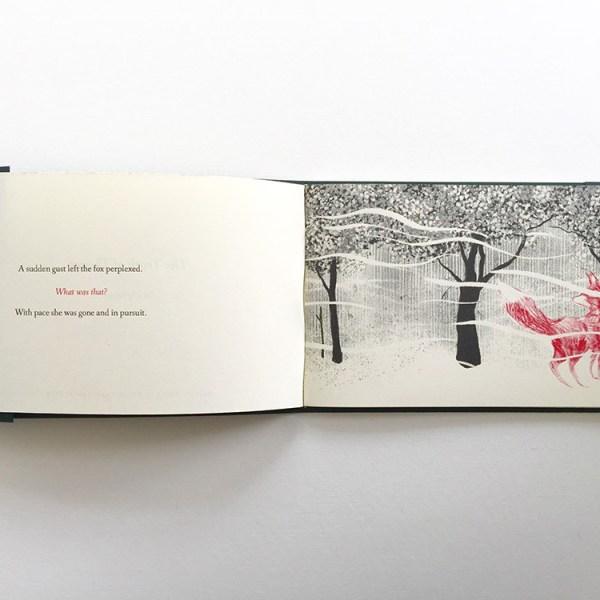Risograph Children's Book