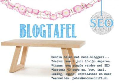 rp_blogtafel-560x393.jpg