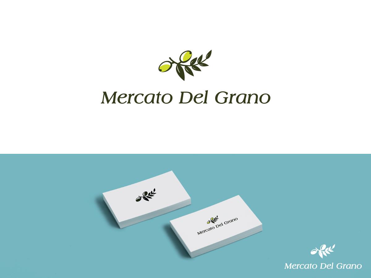 Mercato_Del_Grano_01