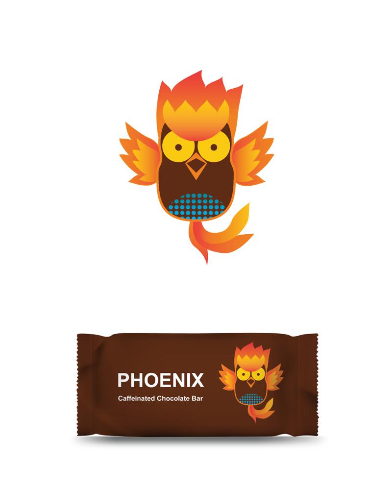 Phoenix_01_web