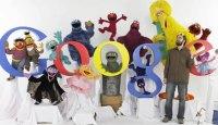 Logos-de-Google-2
