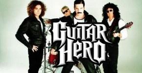 Queen-guitar-hero