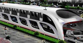 autobus-del-futuro