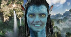 avatar-parecerse-a-na-vi