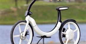 bicicleta-bik.e