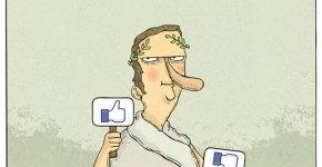 boton-me-gusta-de-facebook