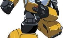 bumblebee-245x300