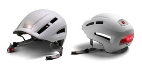 cascos-de-bicicleta-modernos