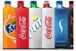 coca-cola-reciclable1
