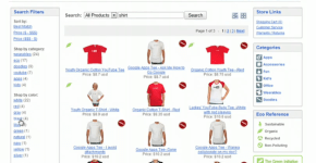 comercio-google