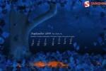 fondo-de-pantalla-septiembre-2010-5