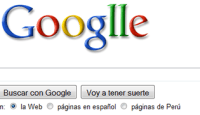 google-11-anos1