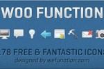 iconos-funcionales