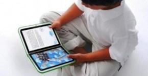 lectores-de-ebooks1-300x200