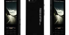 p9522-black