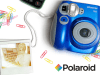 polaroid-300-lady-gaga