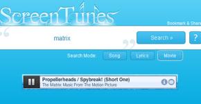 screen-tunes2