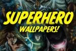 superheroes-wallpapers
