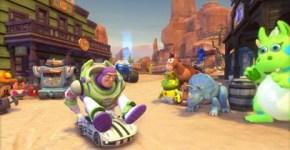 toy-story-3-el-videojuego