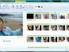 windows-live-movie-maker-14