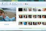 windows-live-movie-maker-14