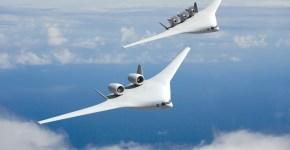 aviones 2025