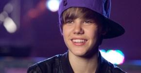 Justin Bieber en sólo doce meses se popularizó (Foto:Flickr)