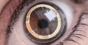lentes de contacto sensimed 3