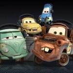 pit crew cars 2