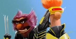 X-Muppets_thumb.jpg