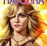 Biografa-de-Madonna-en-Comic_thumb.jpg