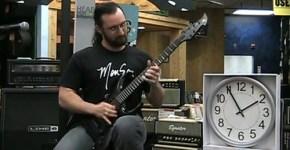 John-Taylor-el-guitarrista-de-600-BPM_thumb.jpg