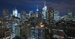 Manhattan-en-Timelapse_thumb.jpg