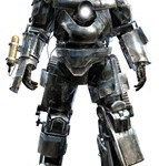 Mark-1-traje-Iron-Man_thumb.jpg
