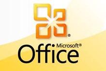 Microsoft_office-2010.jpg