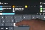 Windows-8-primeras-imagenes_thumb.jpg