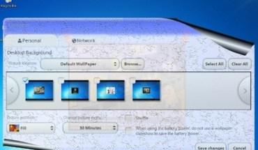 fondos-de-pantalla-Windows-7-Starter-_thumb.jpg