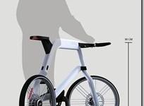 Bicicleta-Audi-concepto-de-Arash-Karimi-5_thumb.jpg